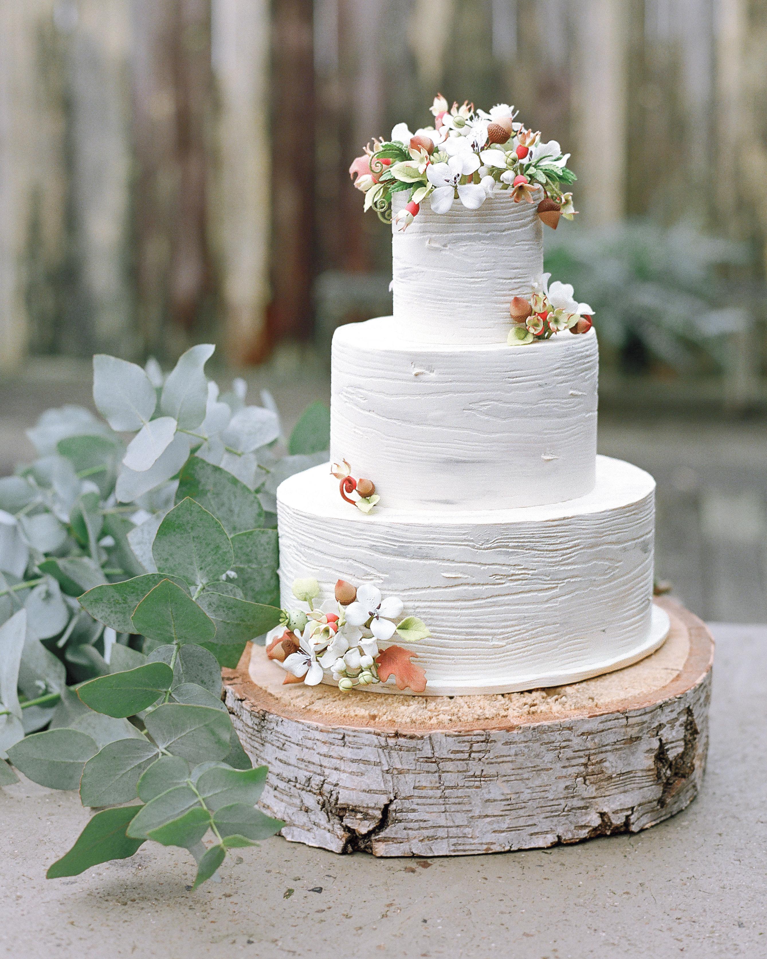 alison-markus-real-wedding-elizabeth-messina-033-ds111251.jpg