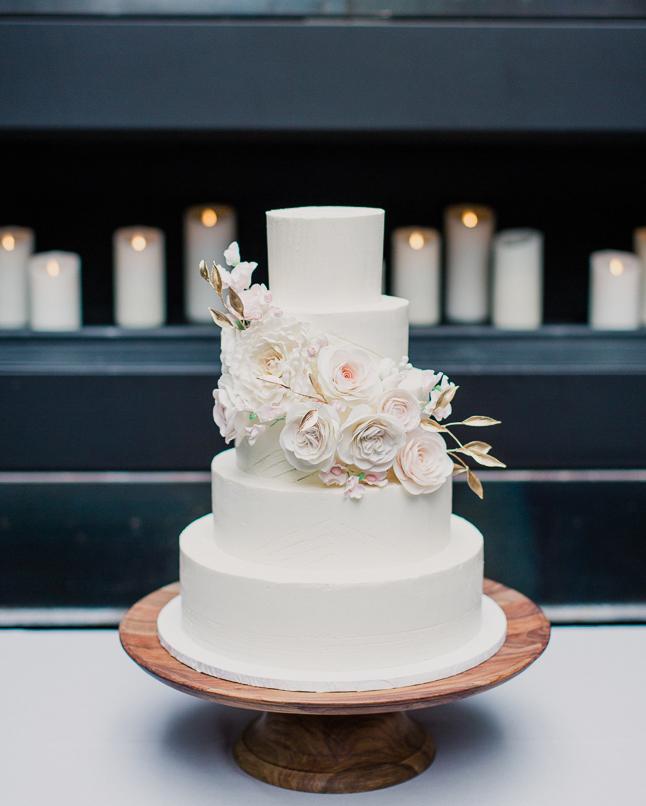 cristina-jason-wedding-cake-2449-s112017-0715.jpg