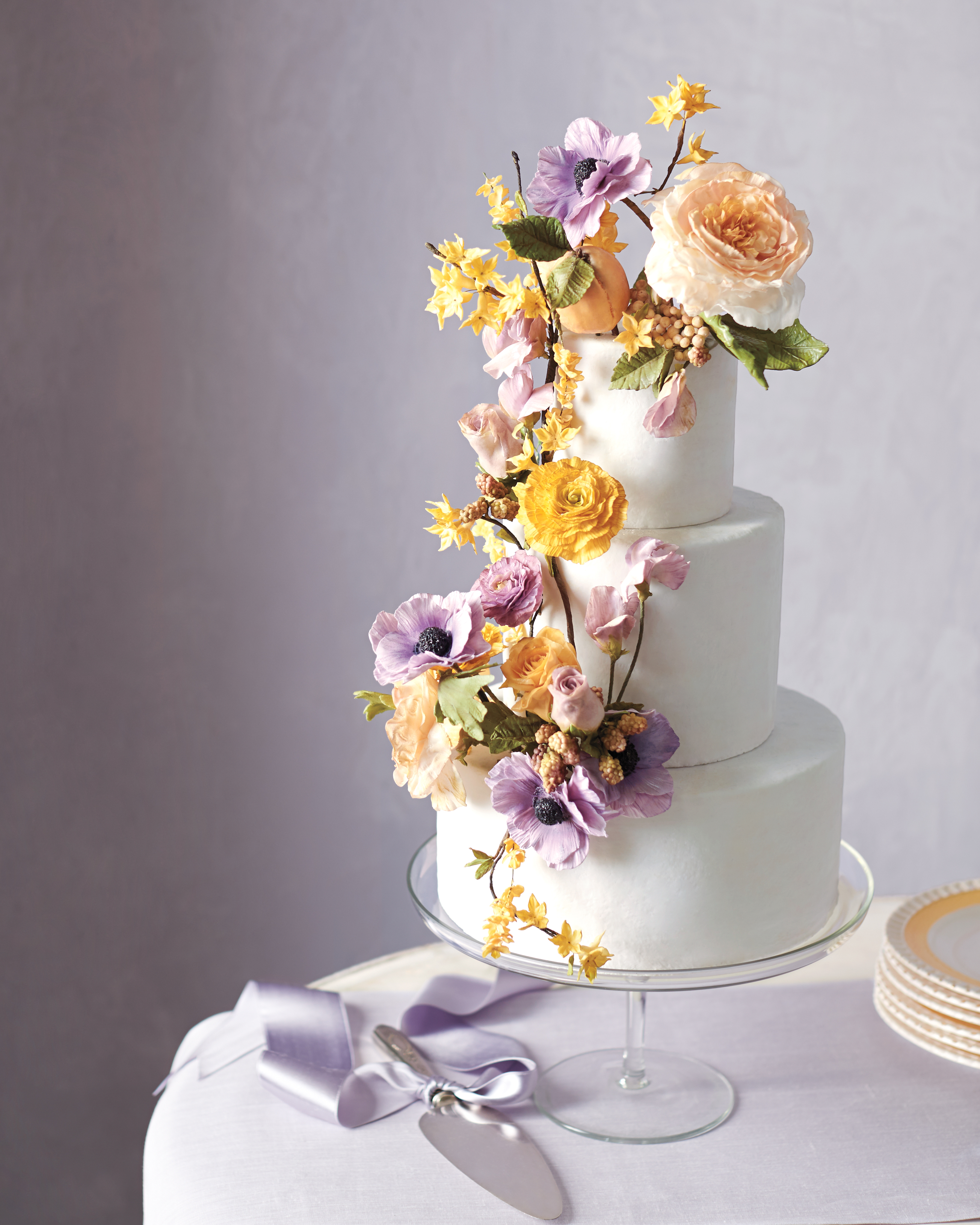 cake-357-mwd110998.jpg
