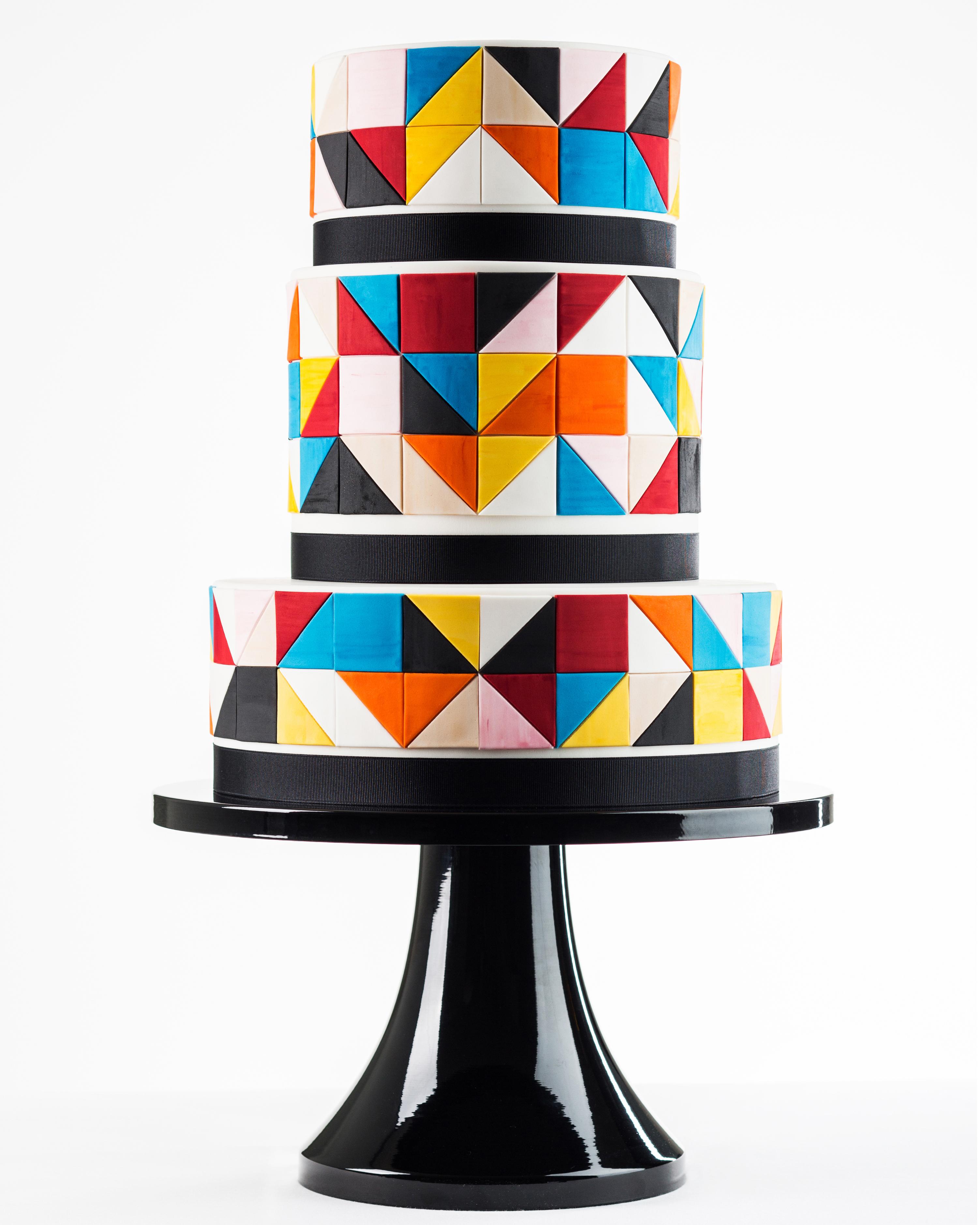 cake-pros-akcake-0414.jpg