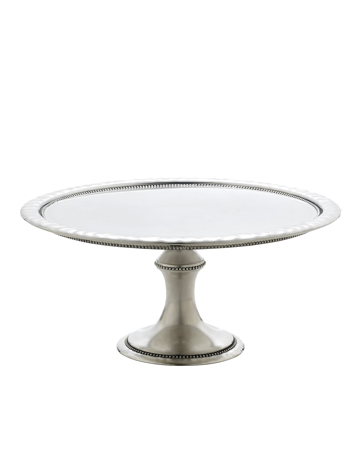 wedding-cake-stands-bloomingdales-pewter-1115.jpg