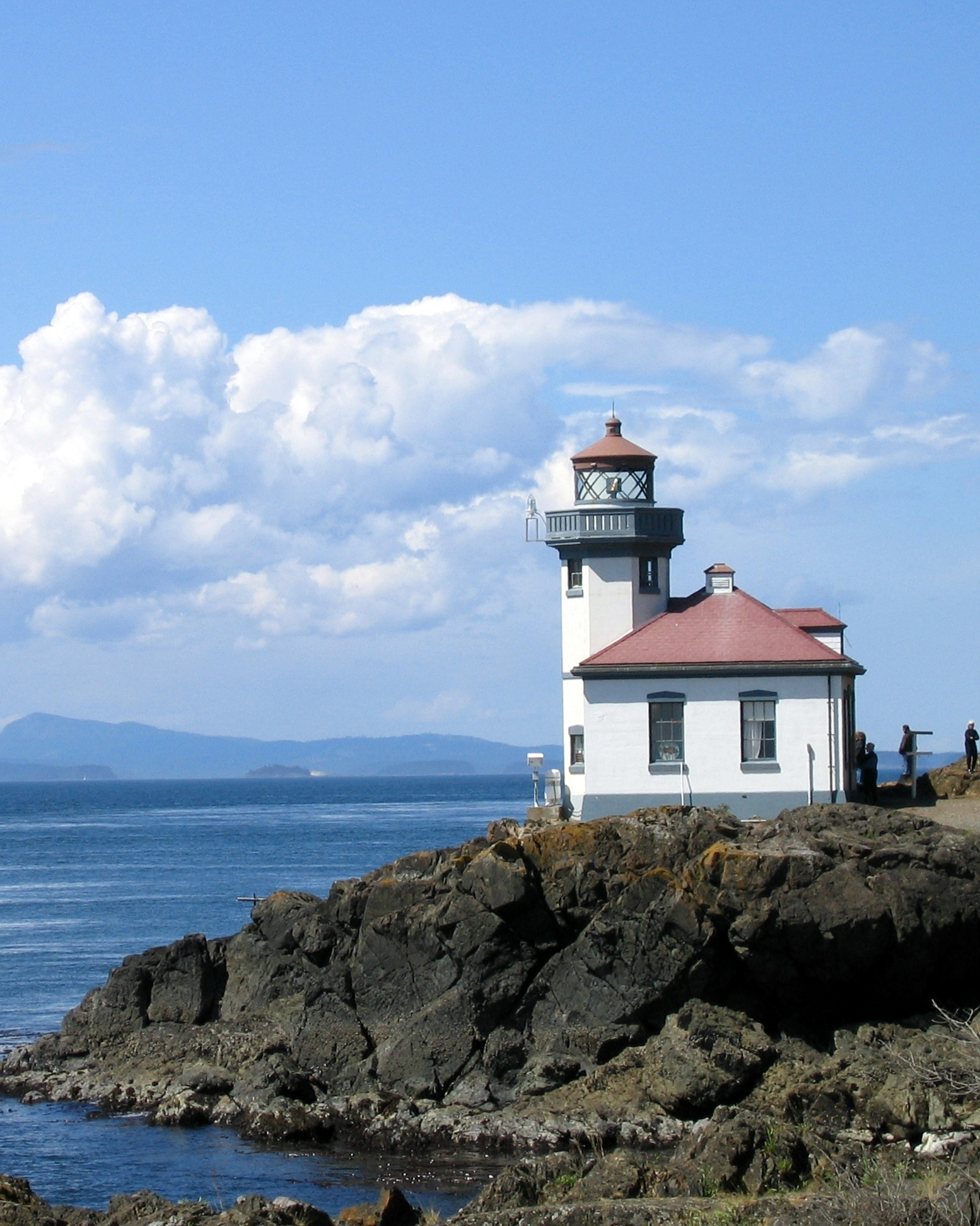us-islands-san-juan-islands-lime-kiln-lighthouse-1115.jpg