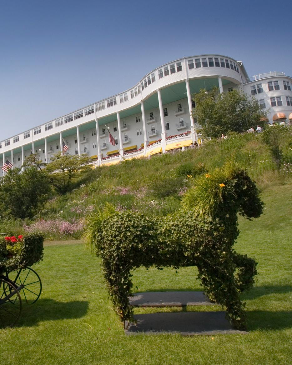 us-islands-mackinac-grand-hotel-1115.jpg
