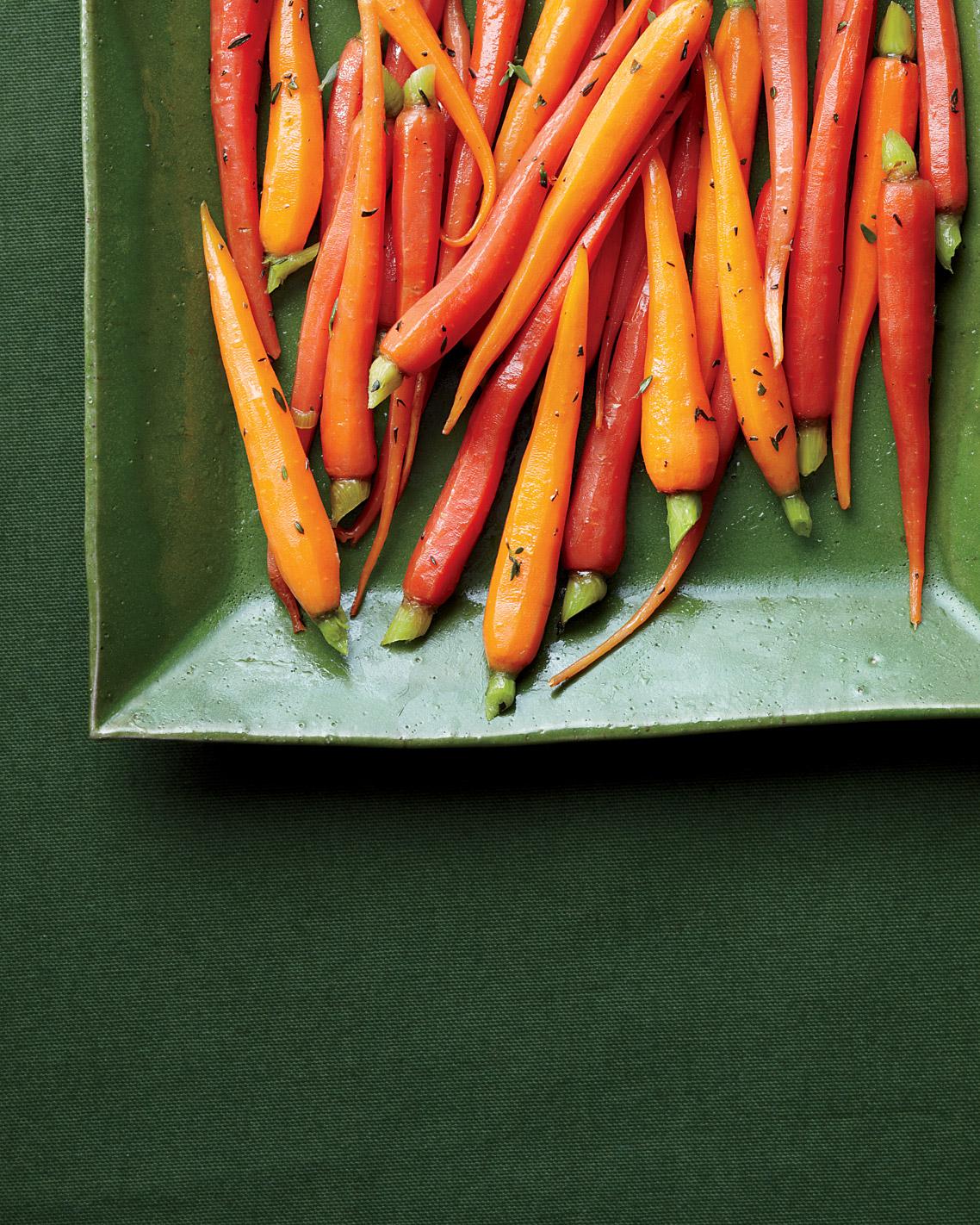 thanksgiving-carrots-med107616.jpg