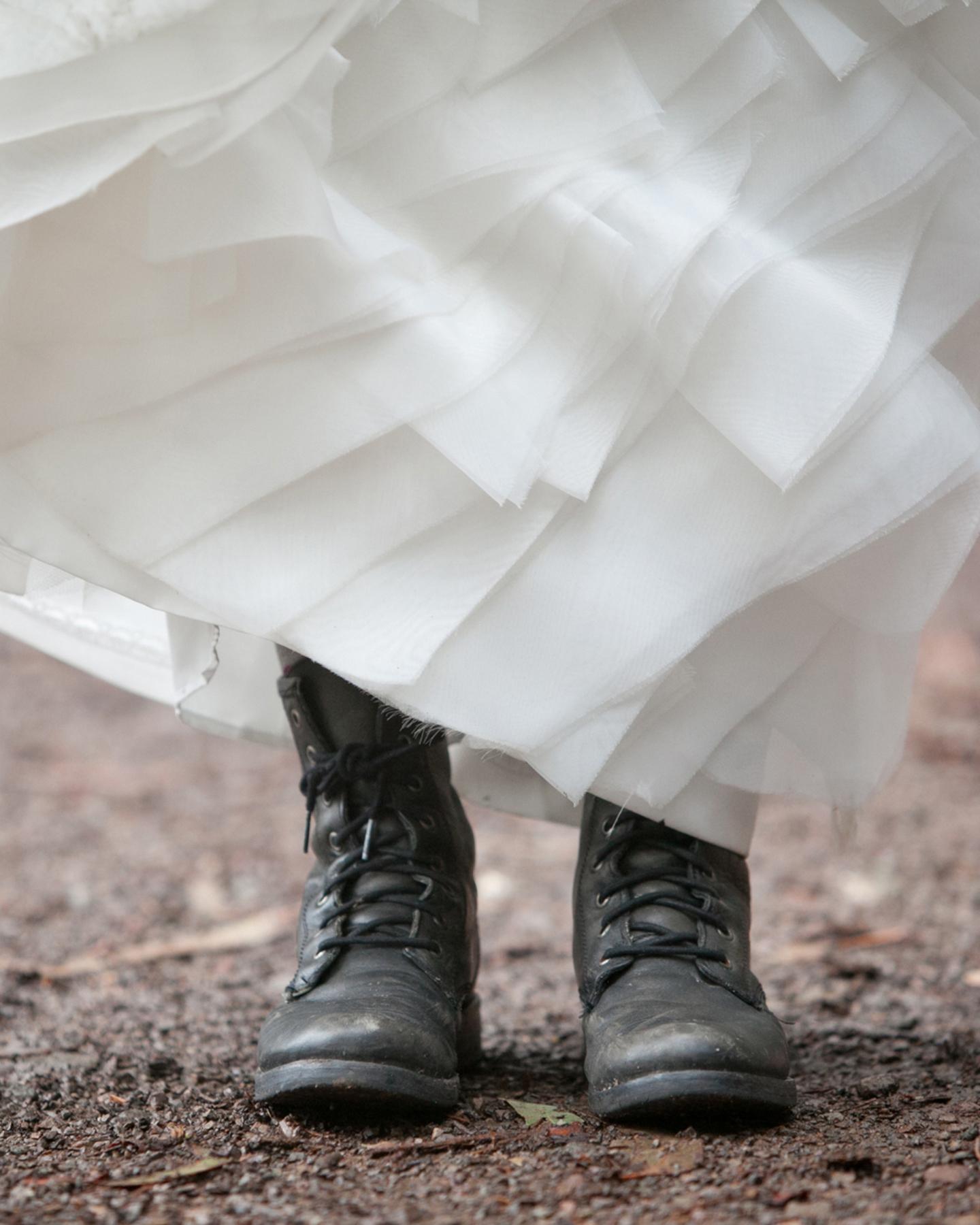 extreme-weather-wedding-6-1015.jpg