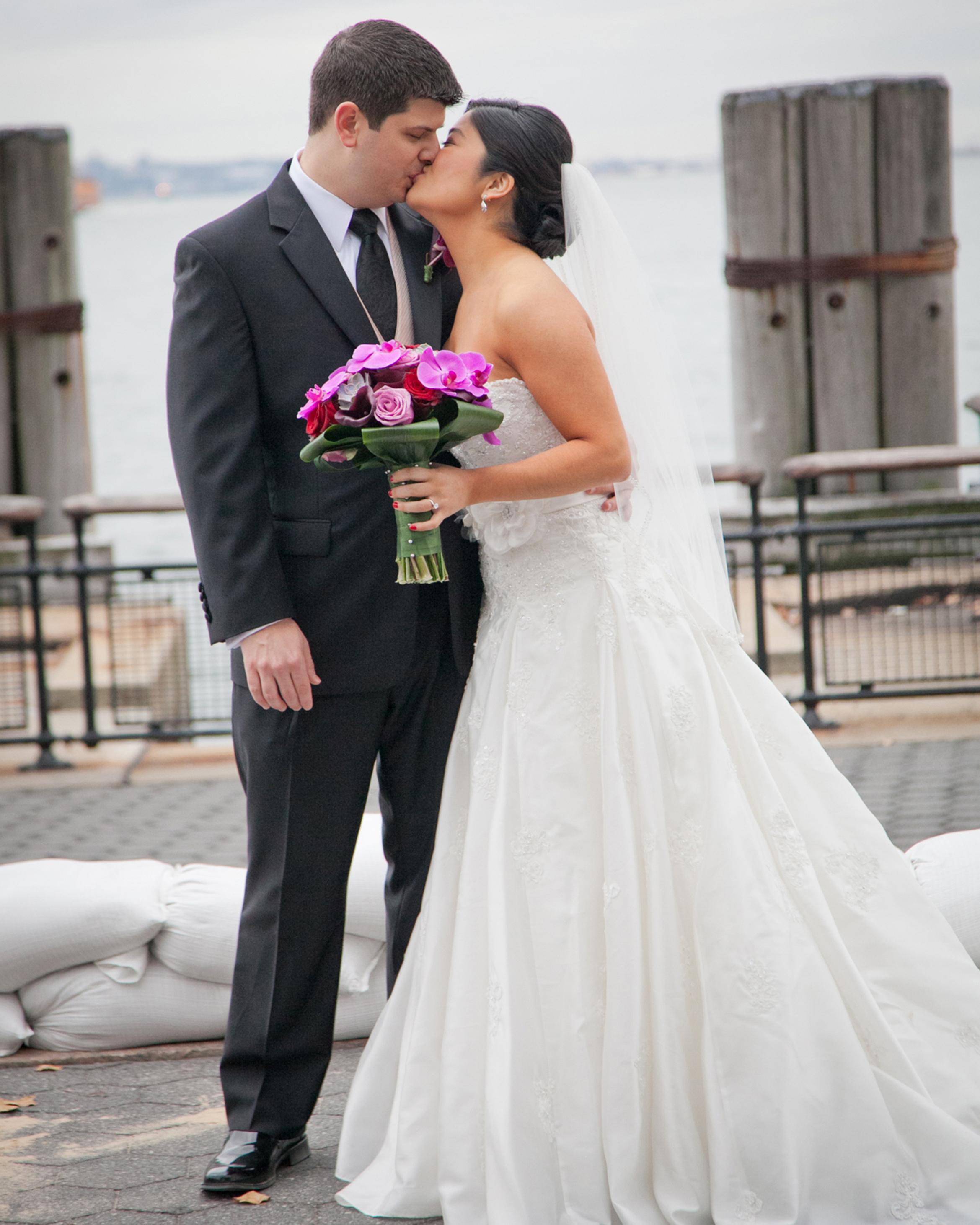 extreme-weather-wedding-8-1015.jpg