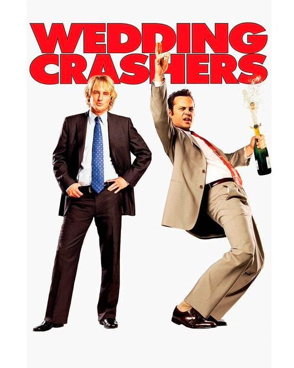 wedding-movies-wedding-crashers-1115.jpg