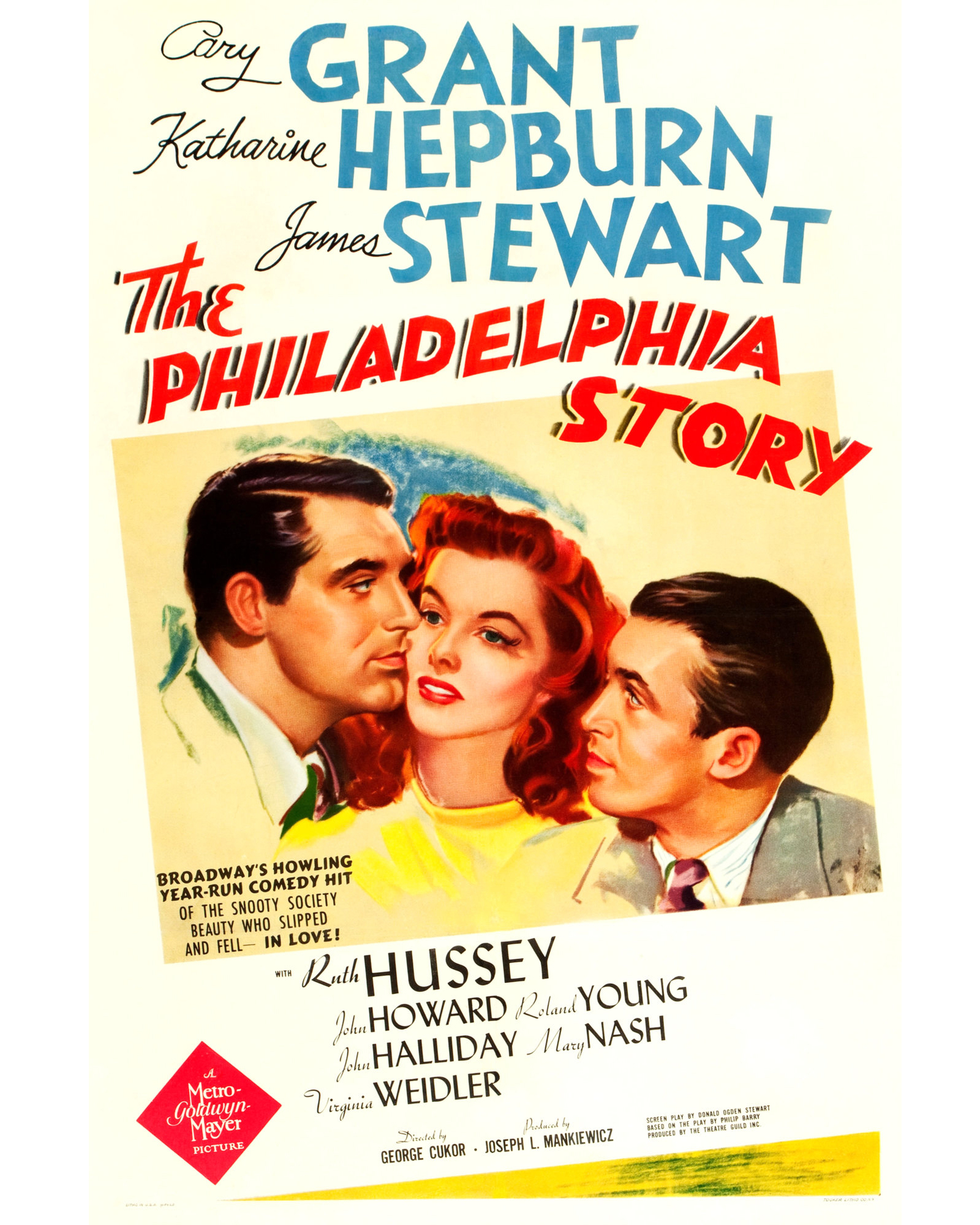 wedding-movies-the-philadelphia-story-1115.jpg