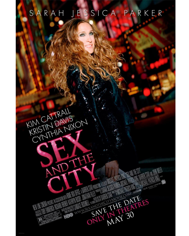 wedding-movies-sex-and-the-city-1115.jpg