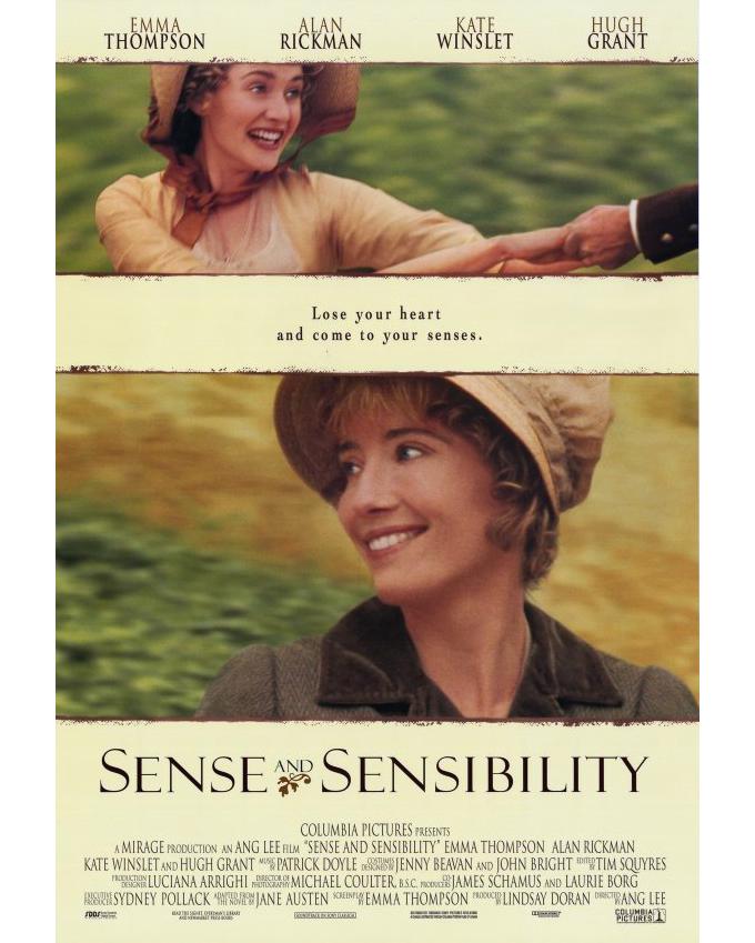 wedding-movie-sense-and-sensibility-1115.jpg