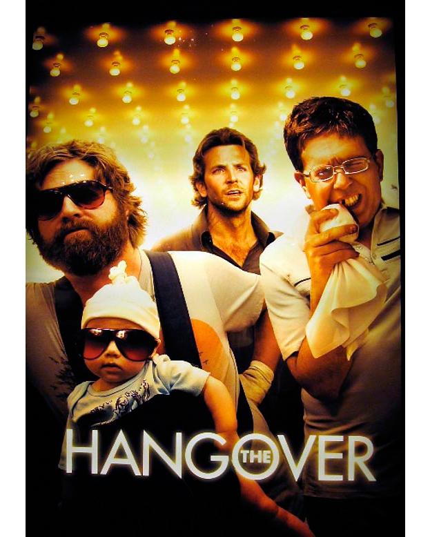 wedding-movies-the-hangover-1115.jpg
