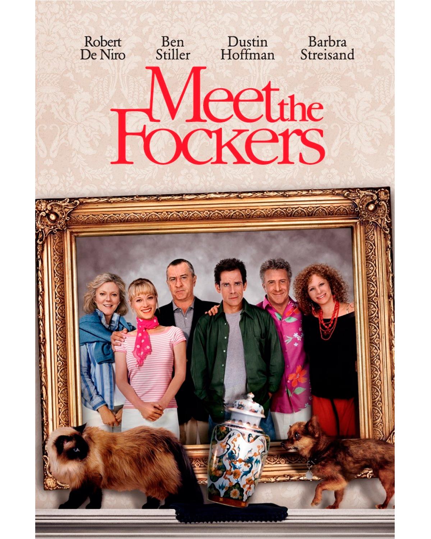 wedding-movies-meet-the-fockers-1115.jpg