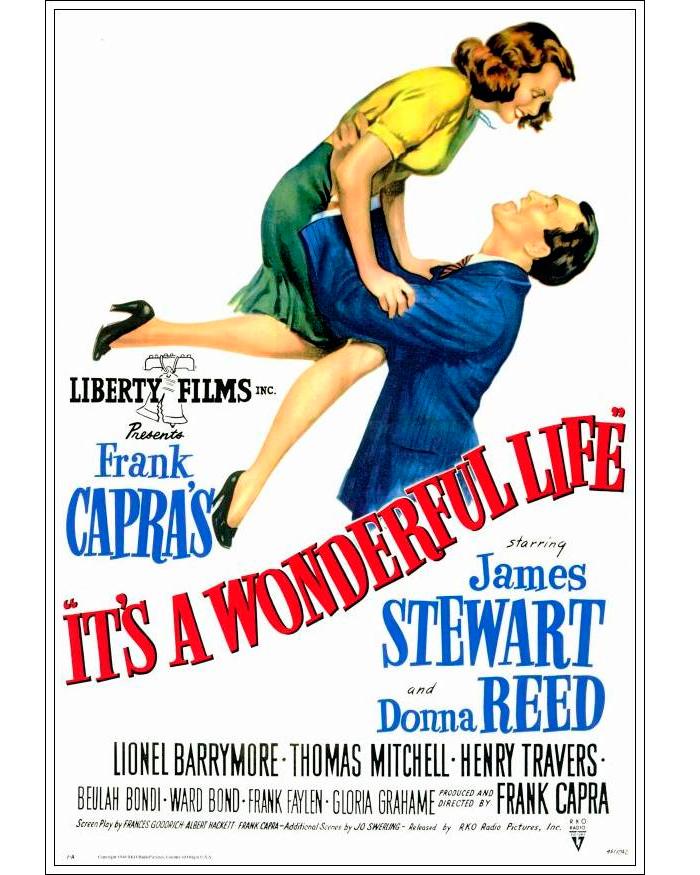 wedding-movies-its-a-wonderful-life-1115.jpg