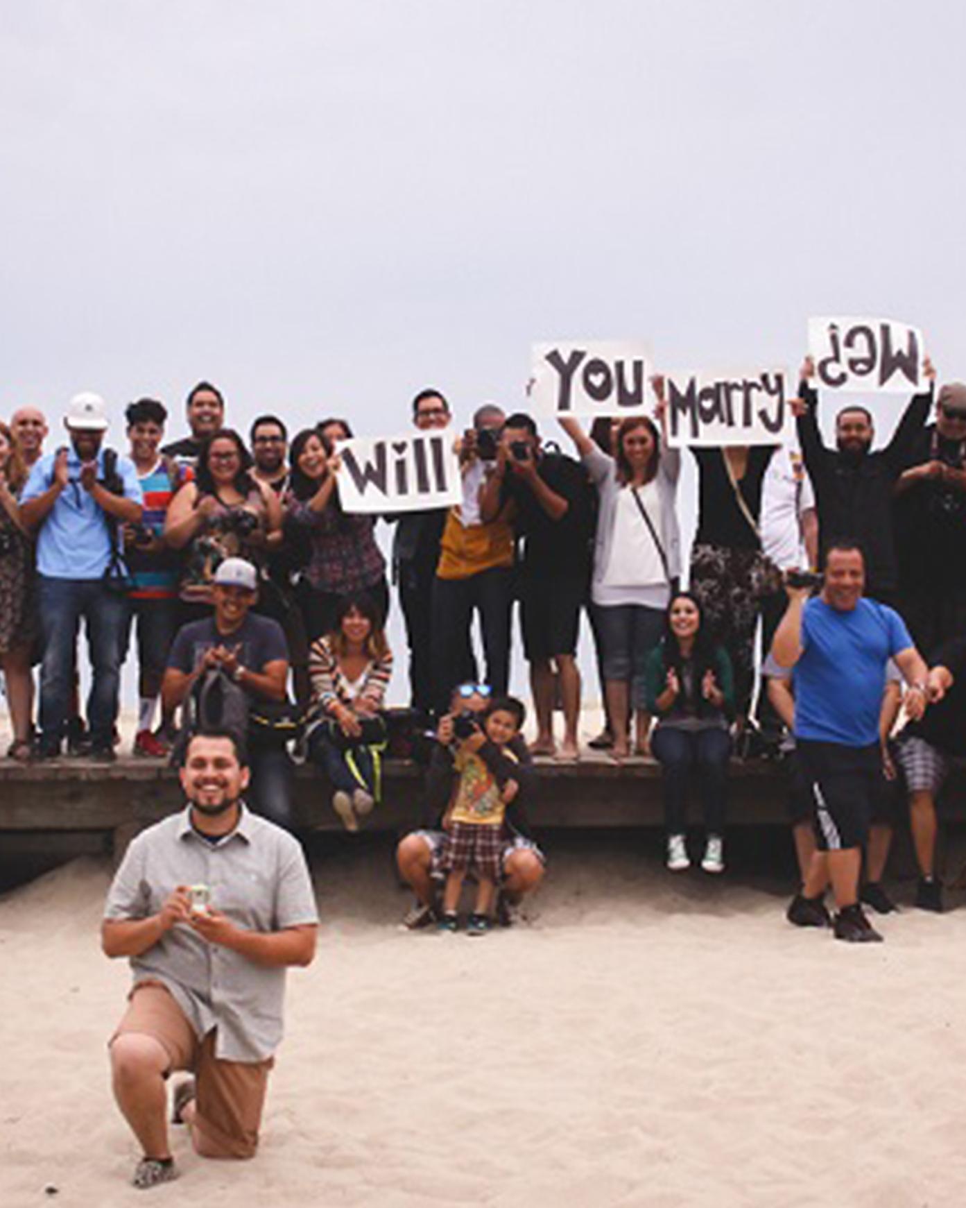 beach-proposal-1215