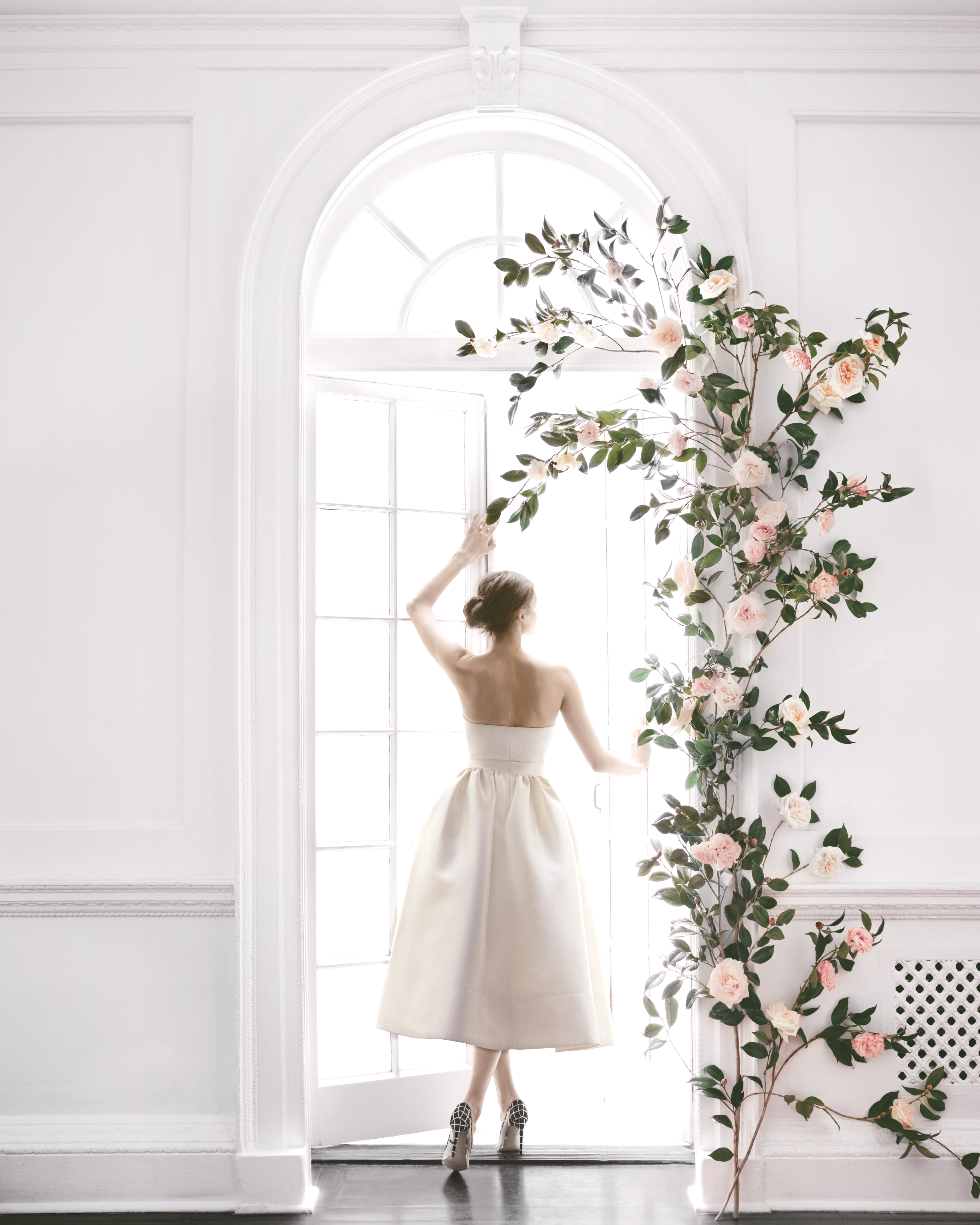 flowers-doorway-shot-3-0209-d111961.jpg