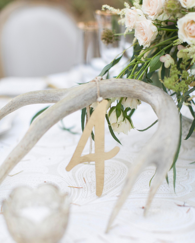 briana-adam-wedding-tablenumber-0473-s112471-1215.jpg