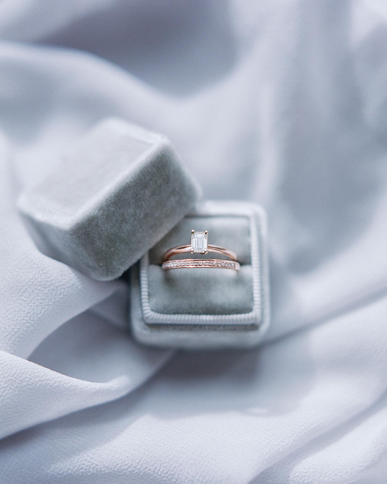 kendall-grant-wedding-ringbox-005-s112328-1215.jpg