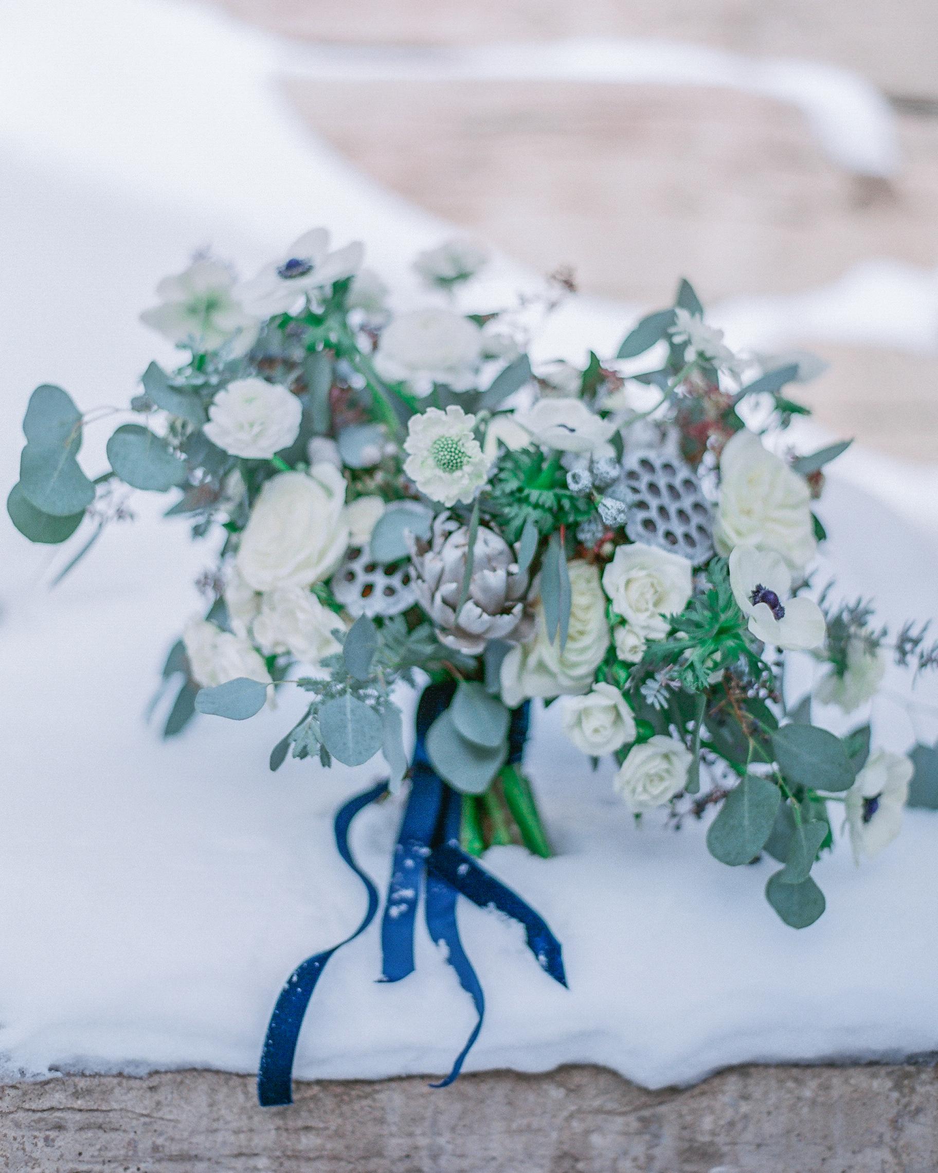 kendall-grant-wedding-bouquet-025-s112328-1215.jpg