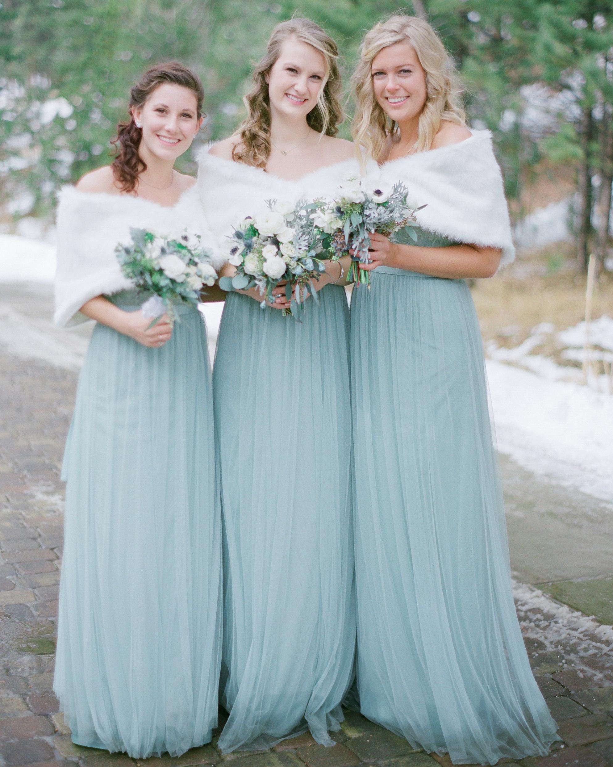 kendall-grant-wedding-bridesmaids-059-s112328-1215.jpg