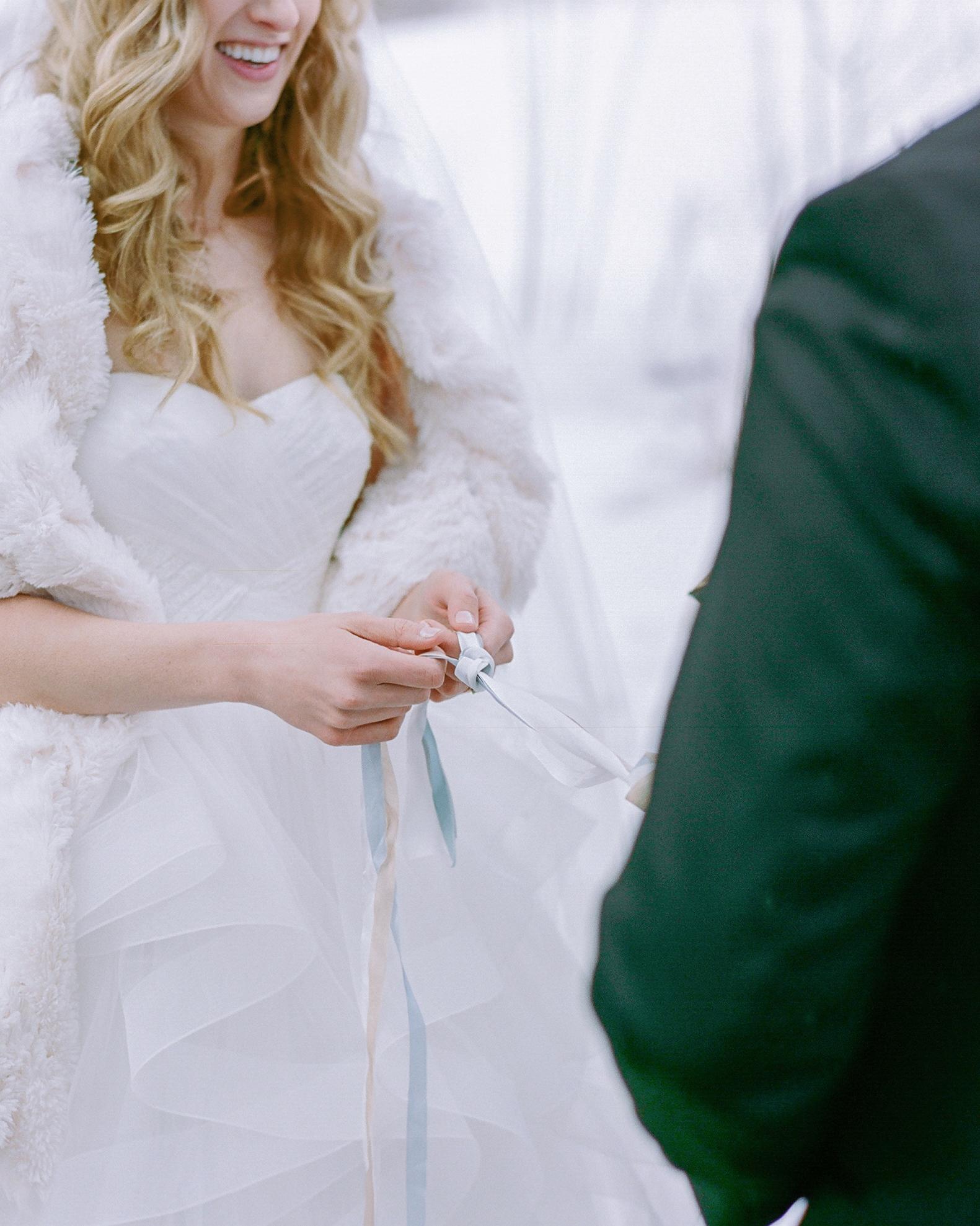kendall-grant-wedding-knot-088-s112328-1215.jpg