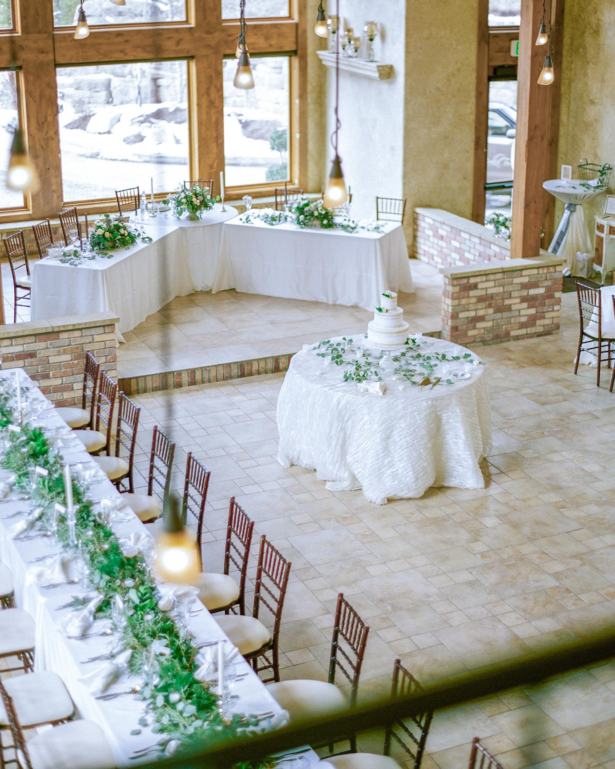 kendall-grant-wedding-reception-039-s112328-1215.jpg