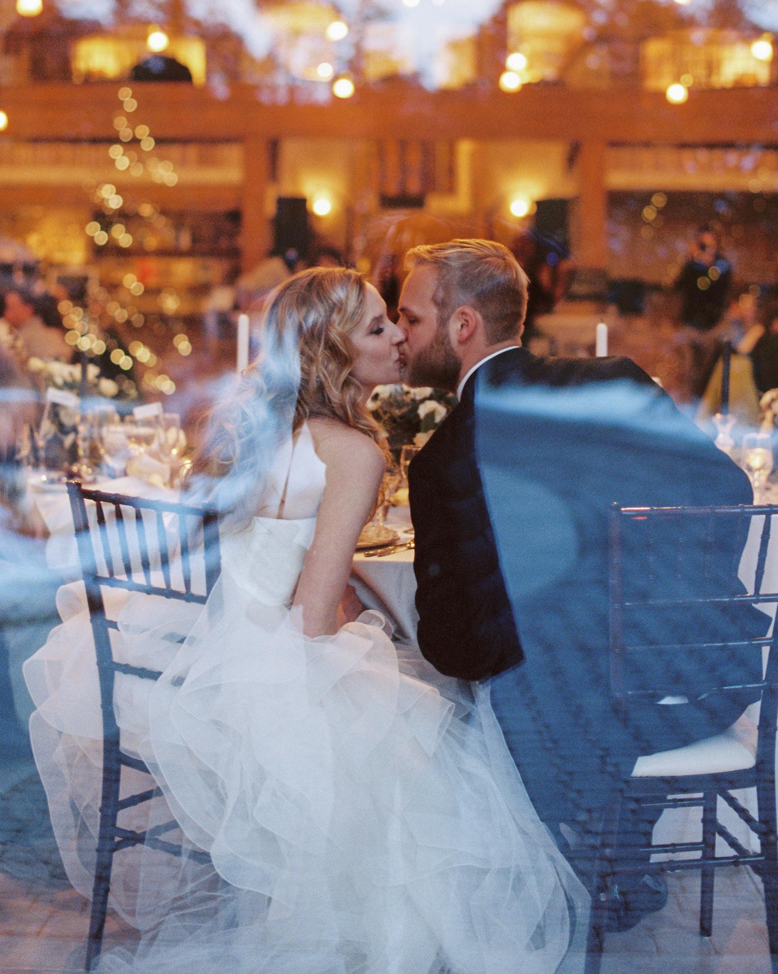 kendall-grant-wedding-kiss-116-s112328-1215.jpg