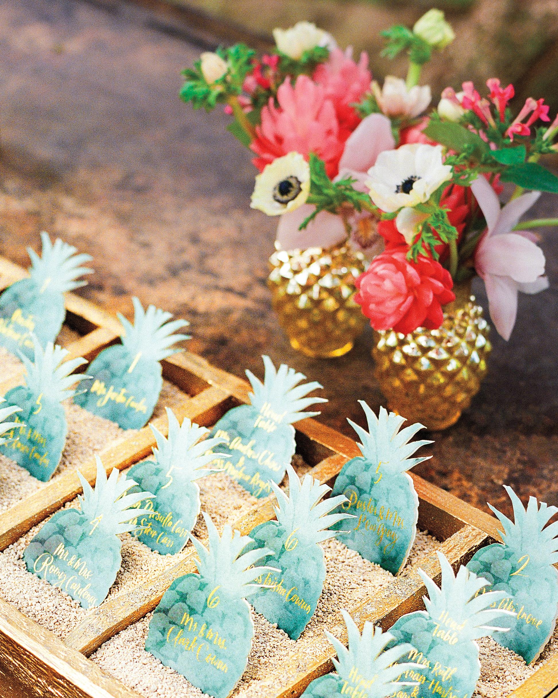 lian-erween-wedding-hawaii-0852-s112268.jpg