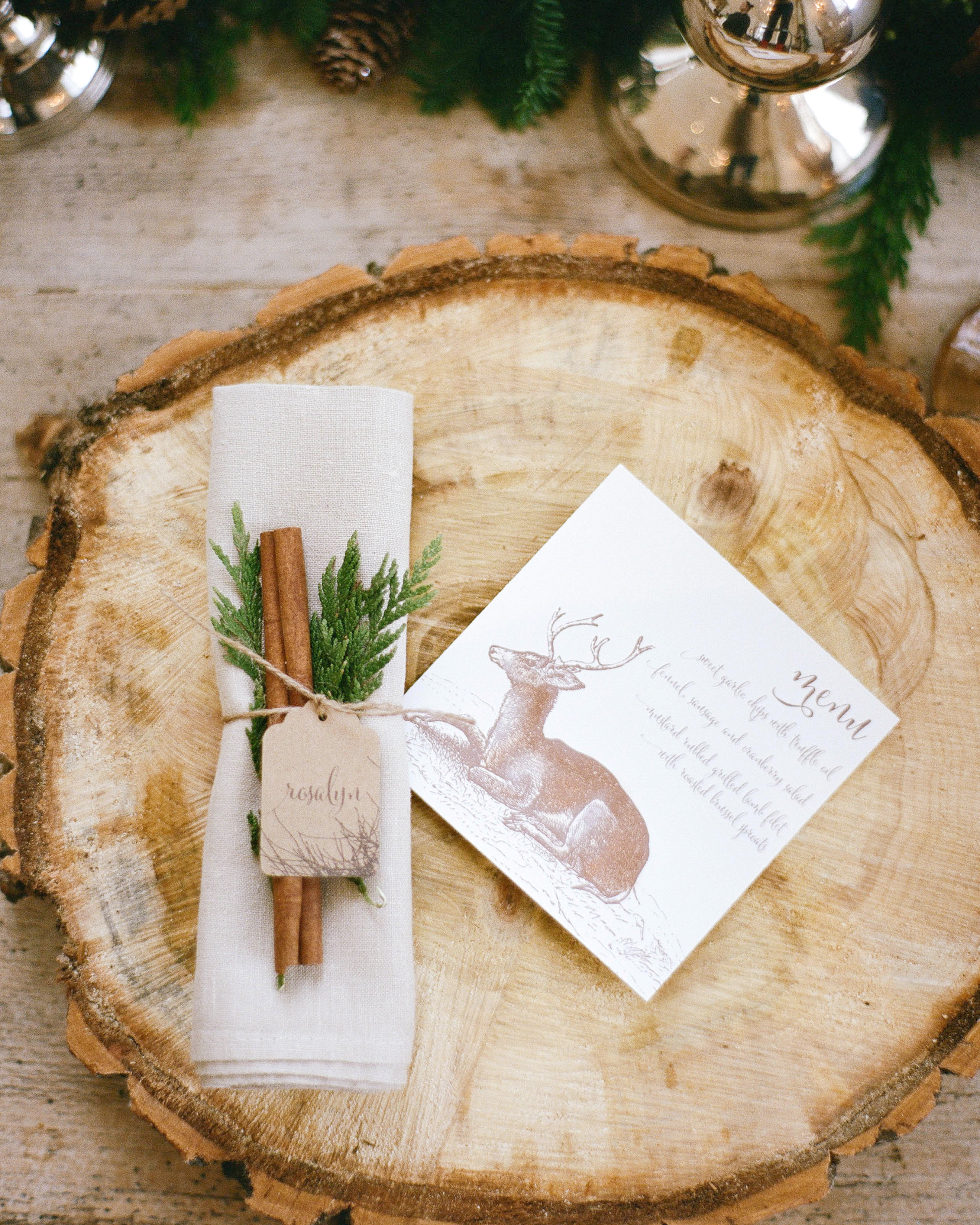 winter-bridal-shower-ideas-cinnamon-and-evergreen-place-and-menu-card-michelle-leo-events-1215.jpg
