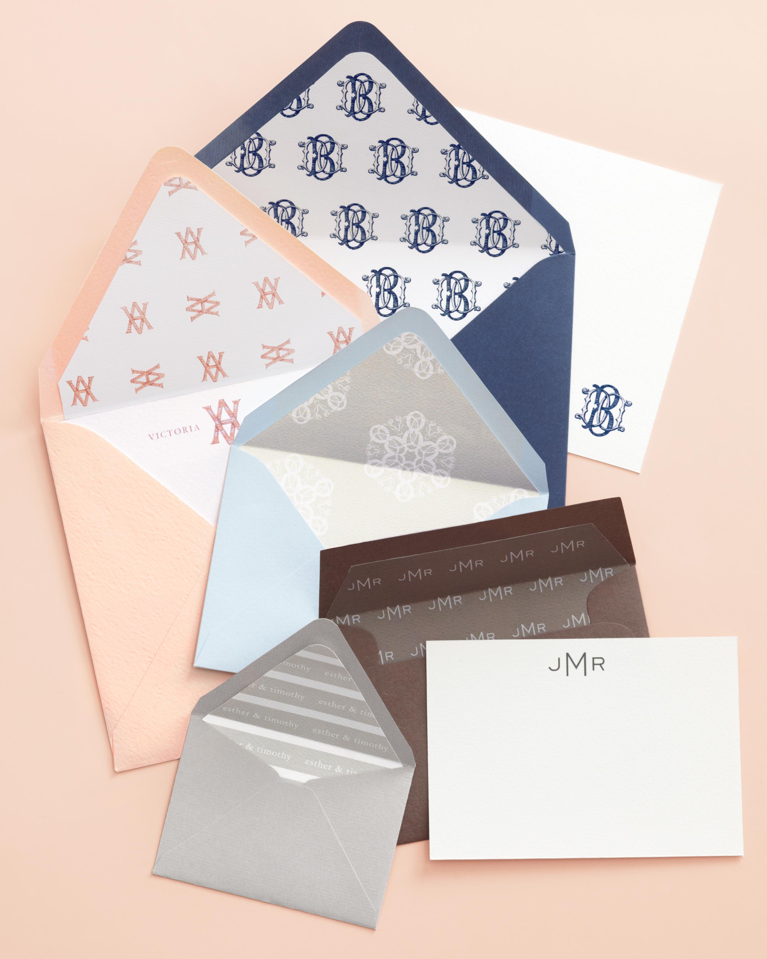 monogram-envelope-yk-594-mwd110177.jpg