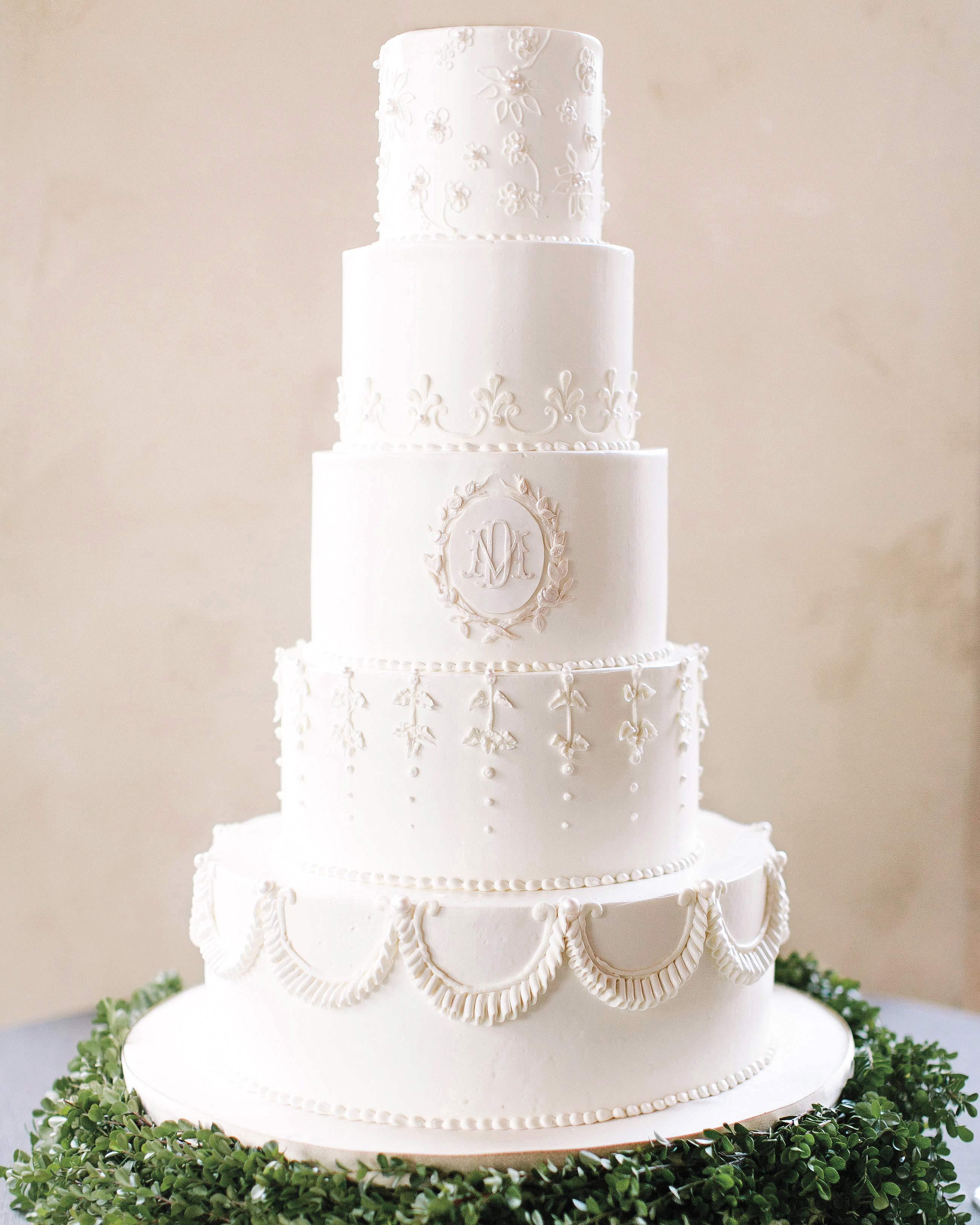 mmallory-diego-wedding-texas-white-cake-087-s112628.jpg