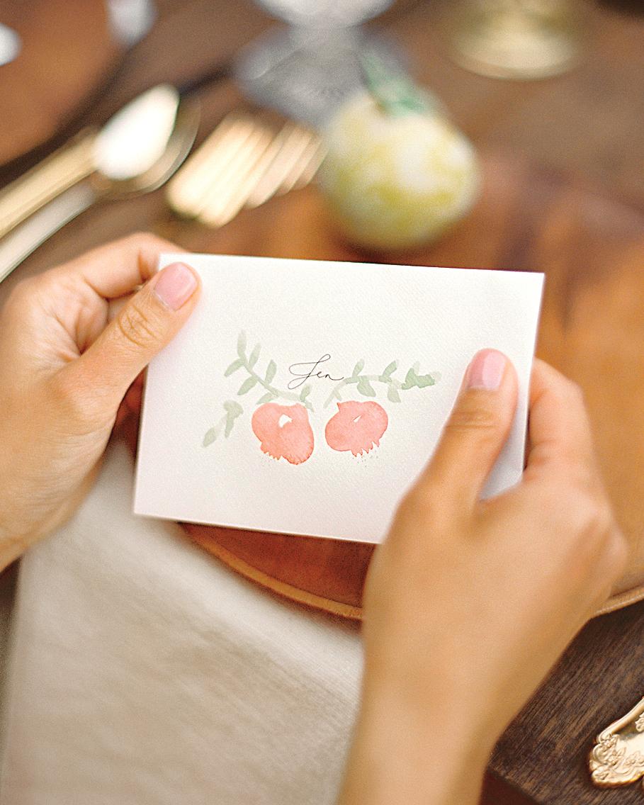 jen-elihu-wedding-009596-r1-010-s111865.jpg