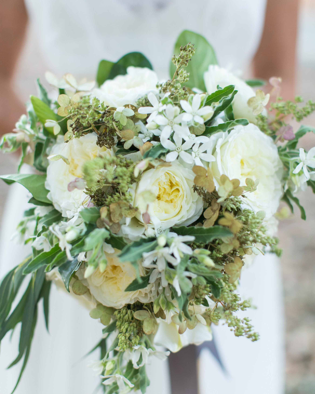 briana-adam-wedding-bouquet-1101-s112471-1215.jpg