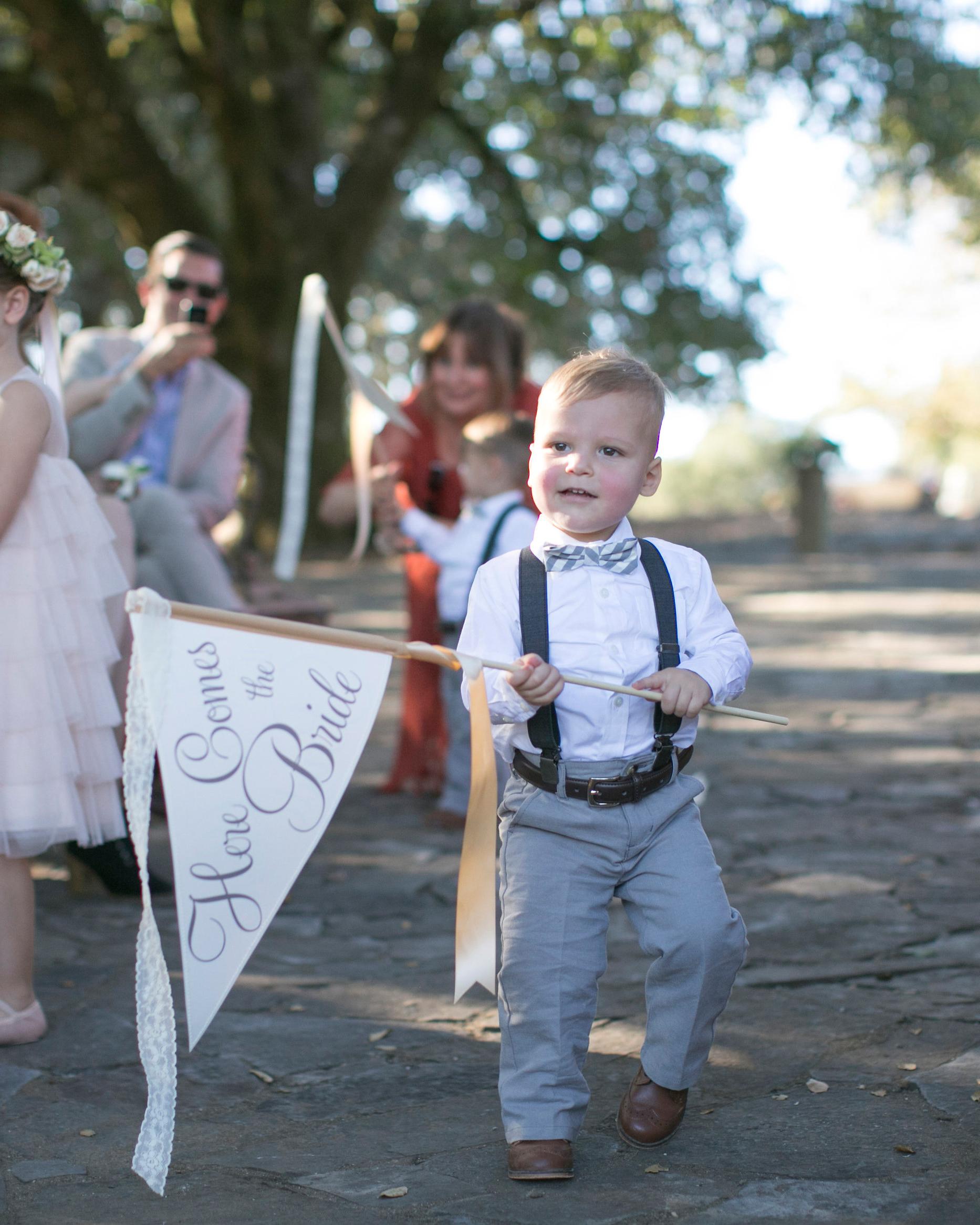 briana-adam-wedding-flag-0678-s112471-1215.jpg