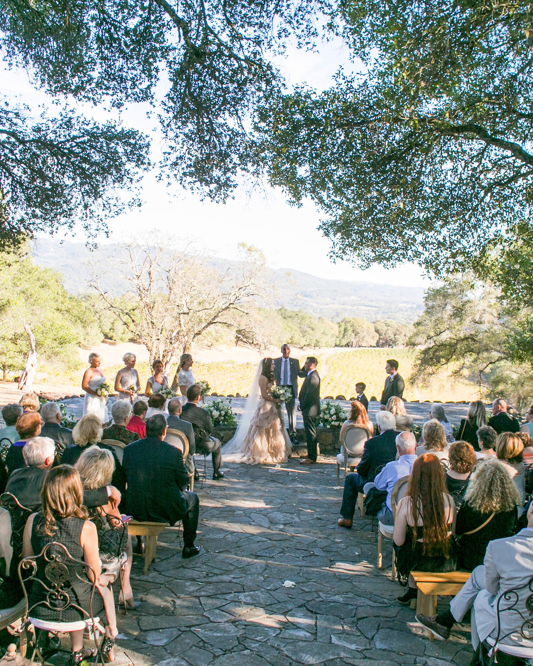 briana-adam-wedding-ceremony-0744-s112471-1215.jpg