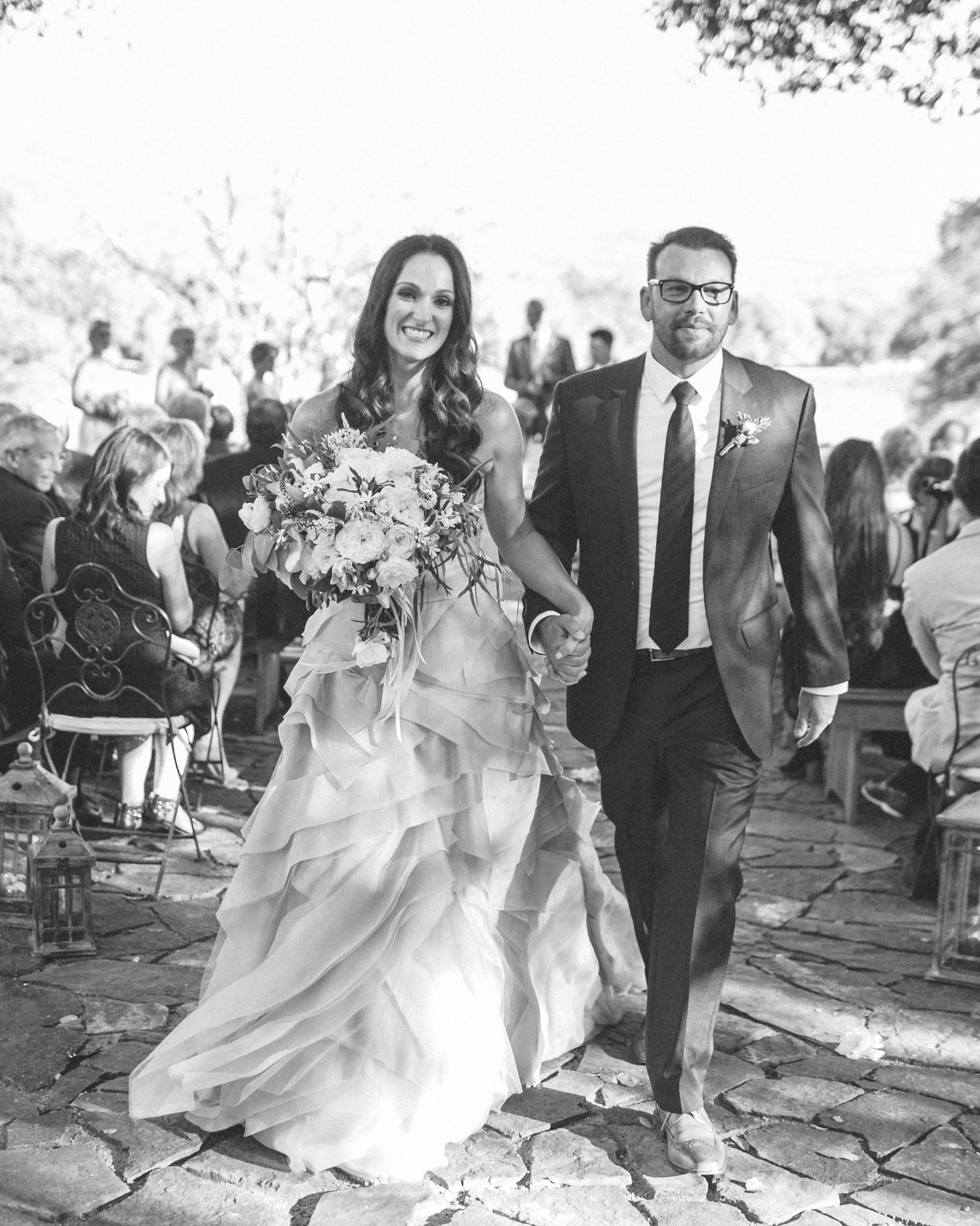 briana-adam-wedding-couple-0870-s112471-1215.jpg