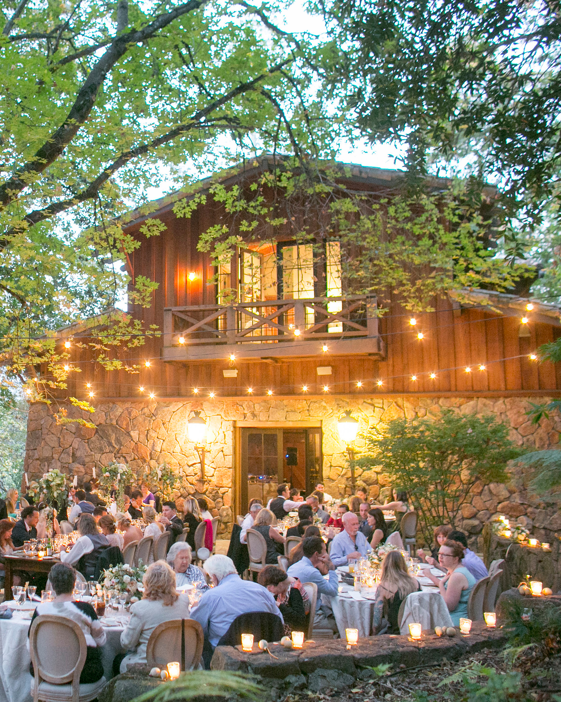 briana-adam-wedding-reception-1377-s112471-1215.jpg