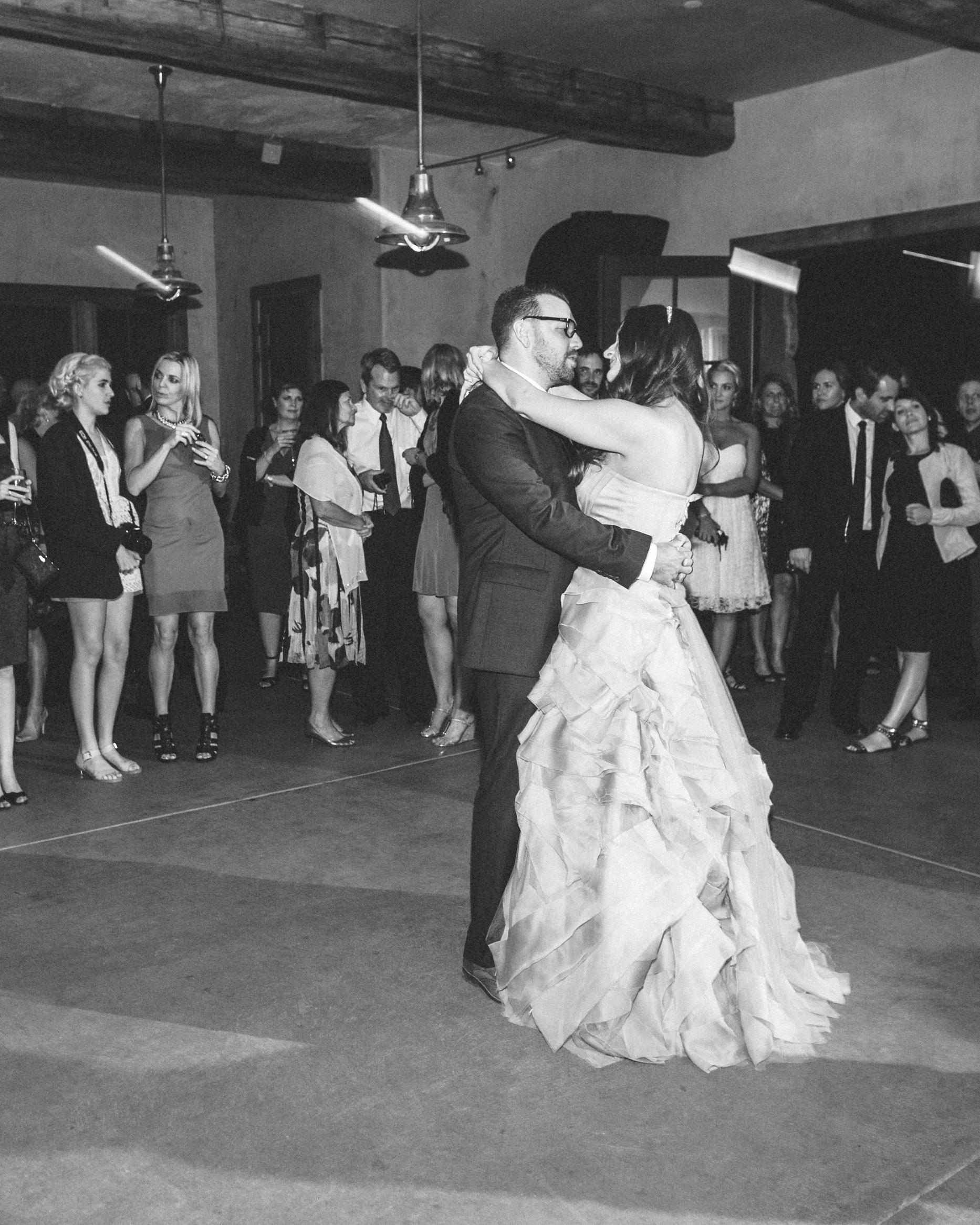 briana-adam-wedding-firstdance-1522-s112471-1215.jpg