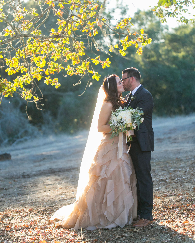briana-adam-wedding-couple-1177-s112471-1215.jpg