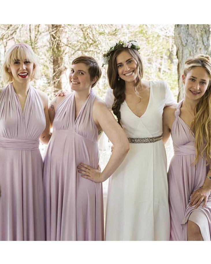 tv-wedding-dresses-girls-marnie-1215.jpg
