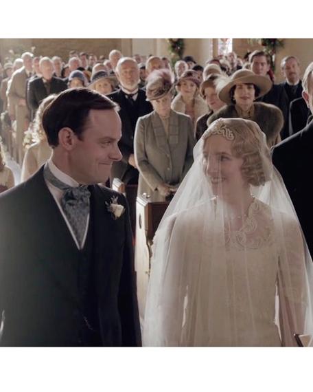 tv-wedding-dresses-downton-abbey-lady-edith-0316.jpg