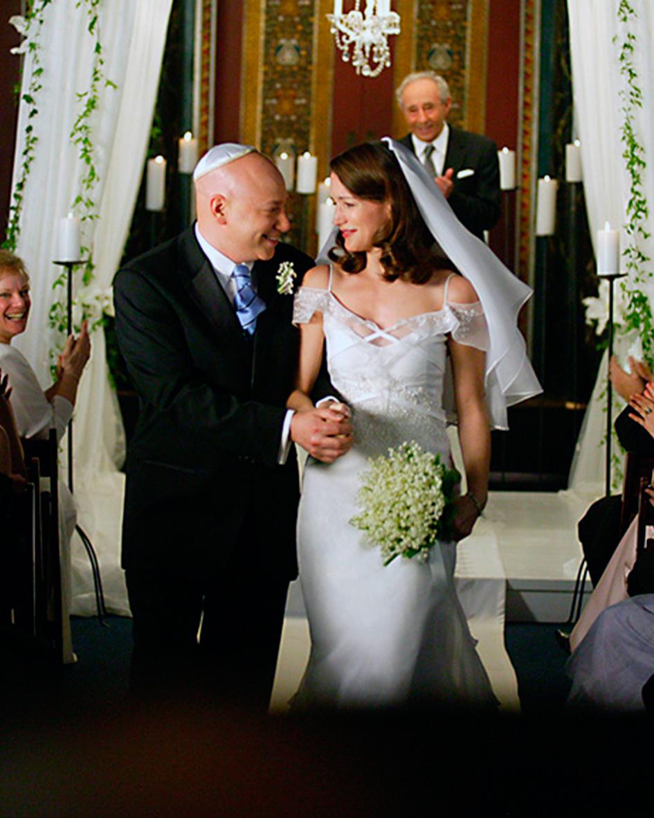 tv-wedding-dresses-sex-and-the-city-charlotte-harry-1115.jpg
