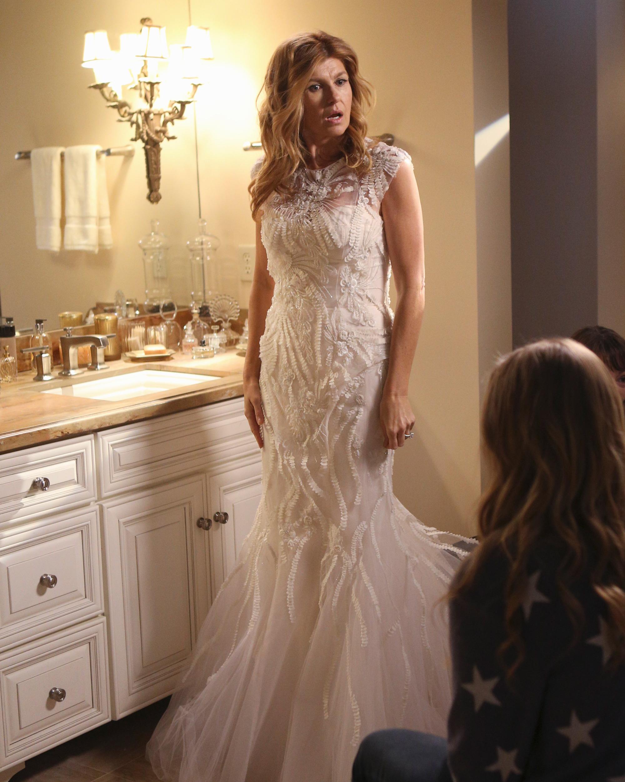 tv-wedding-dresses-nashville-wedding-rayna-1115.jpg