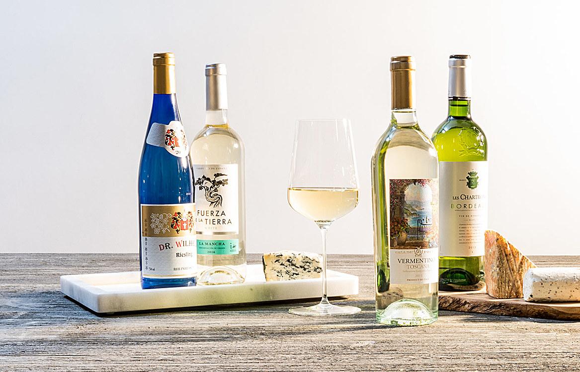 wine european pack