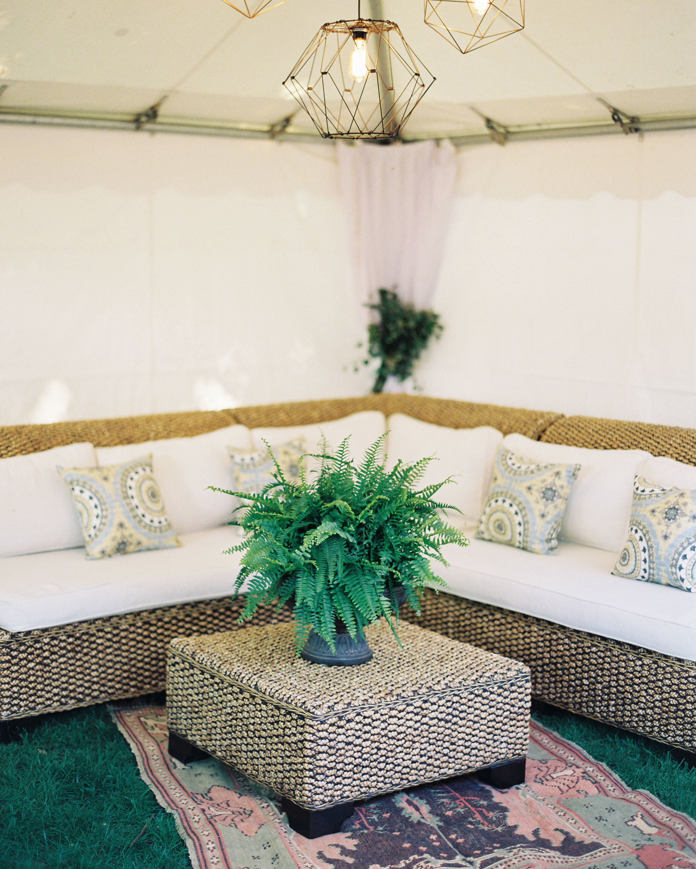 mackenzie-ian-wedding-lounge-046-s112461-0116.jpg