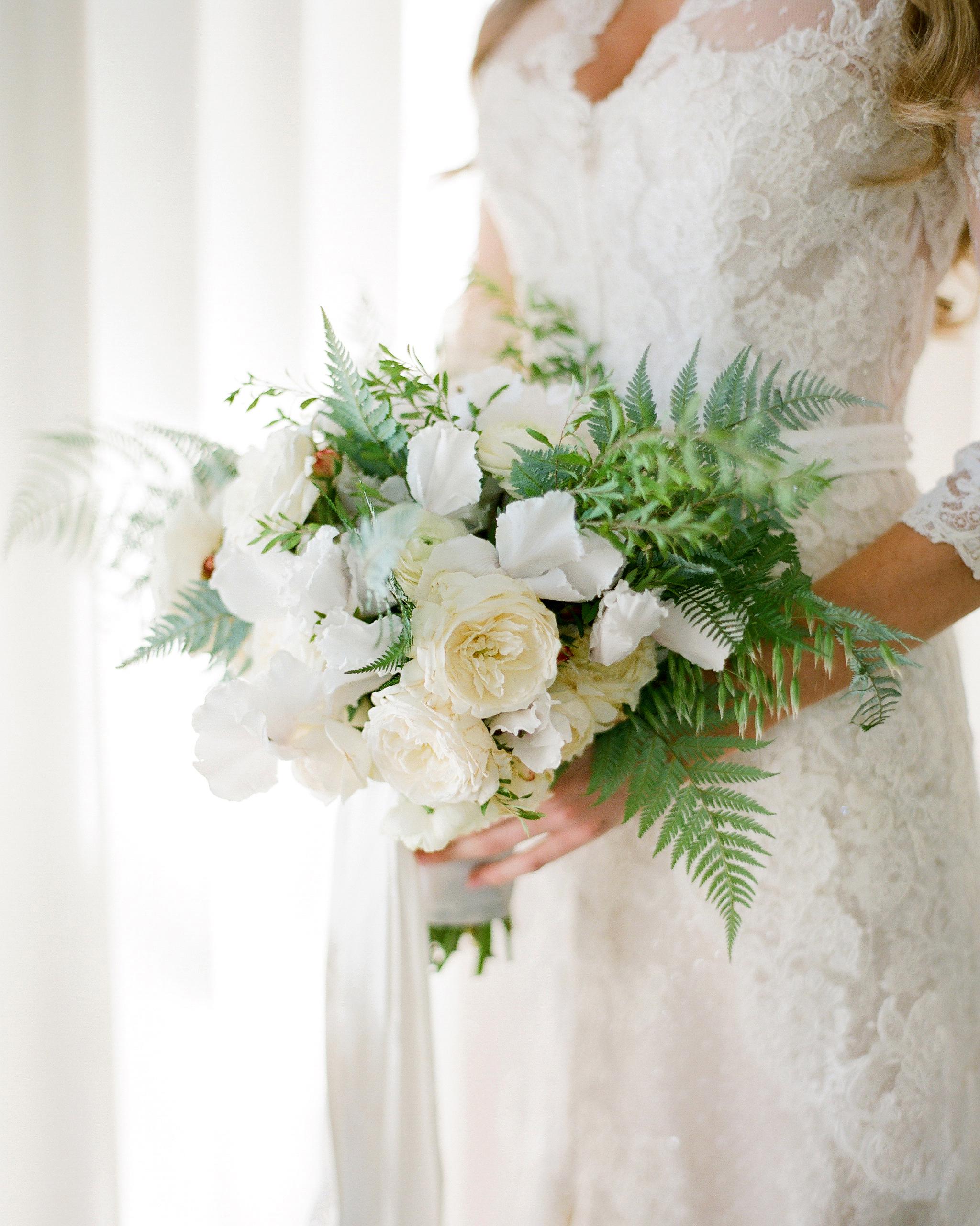 lily-jonathan-wedding-california-66510001-s112482.jpg
