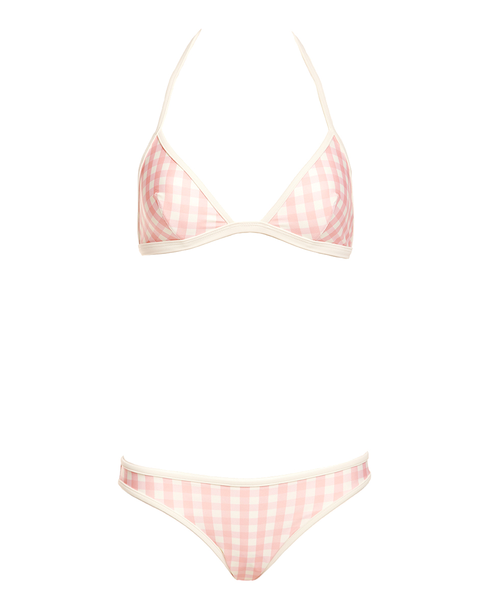 solid-striped-the-miranda-pink-gingham-top-88-bottom-88.jpg