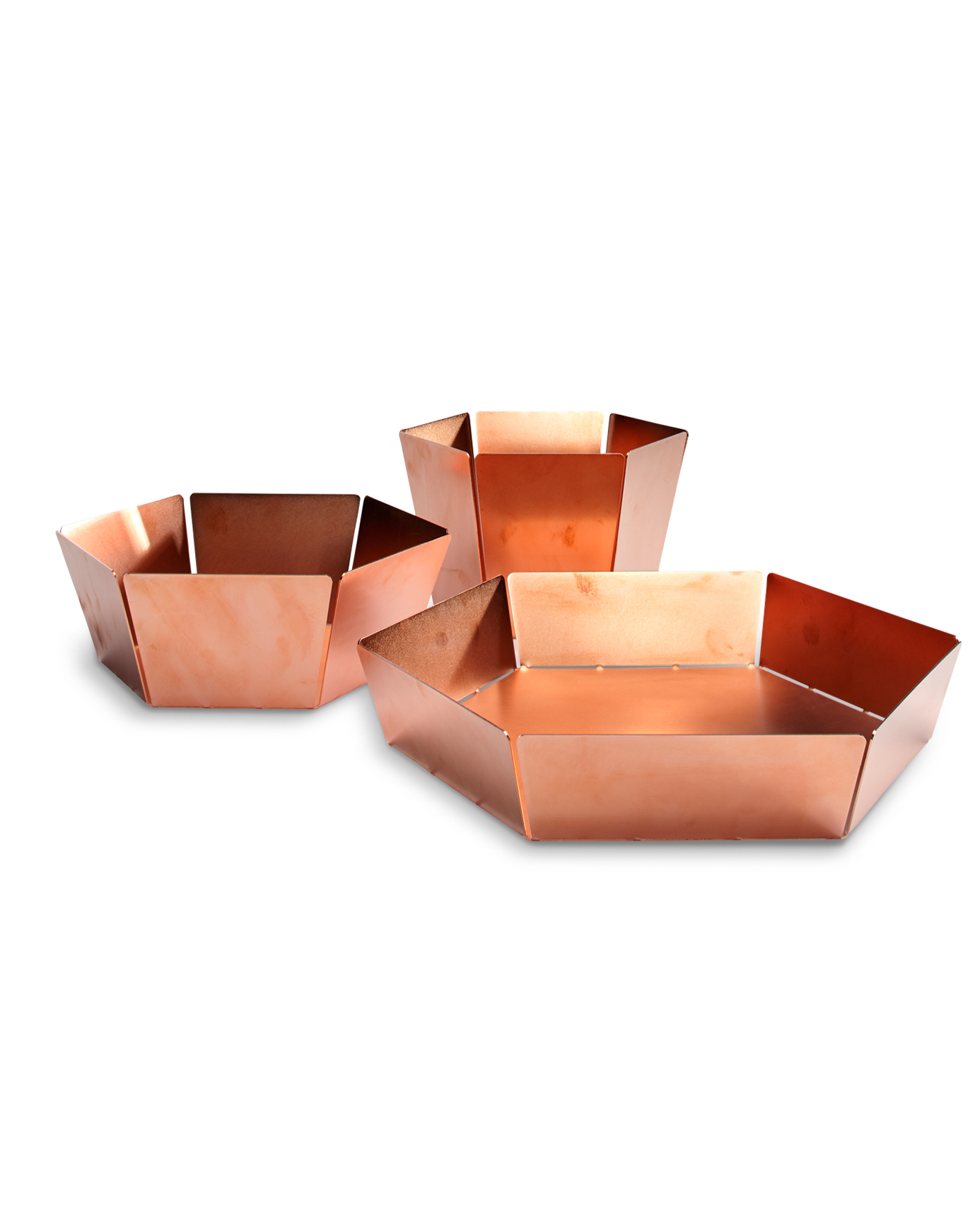 copper-registry-2d3d-bowl-0116.jpg