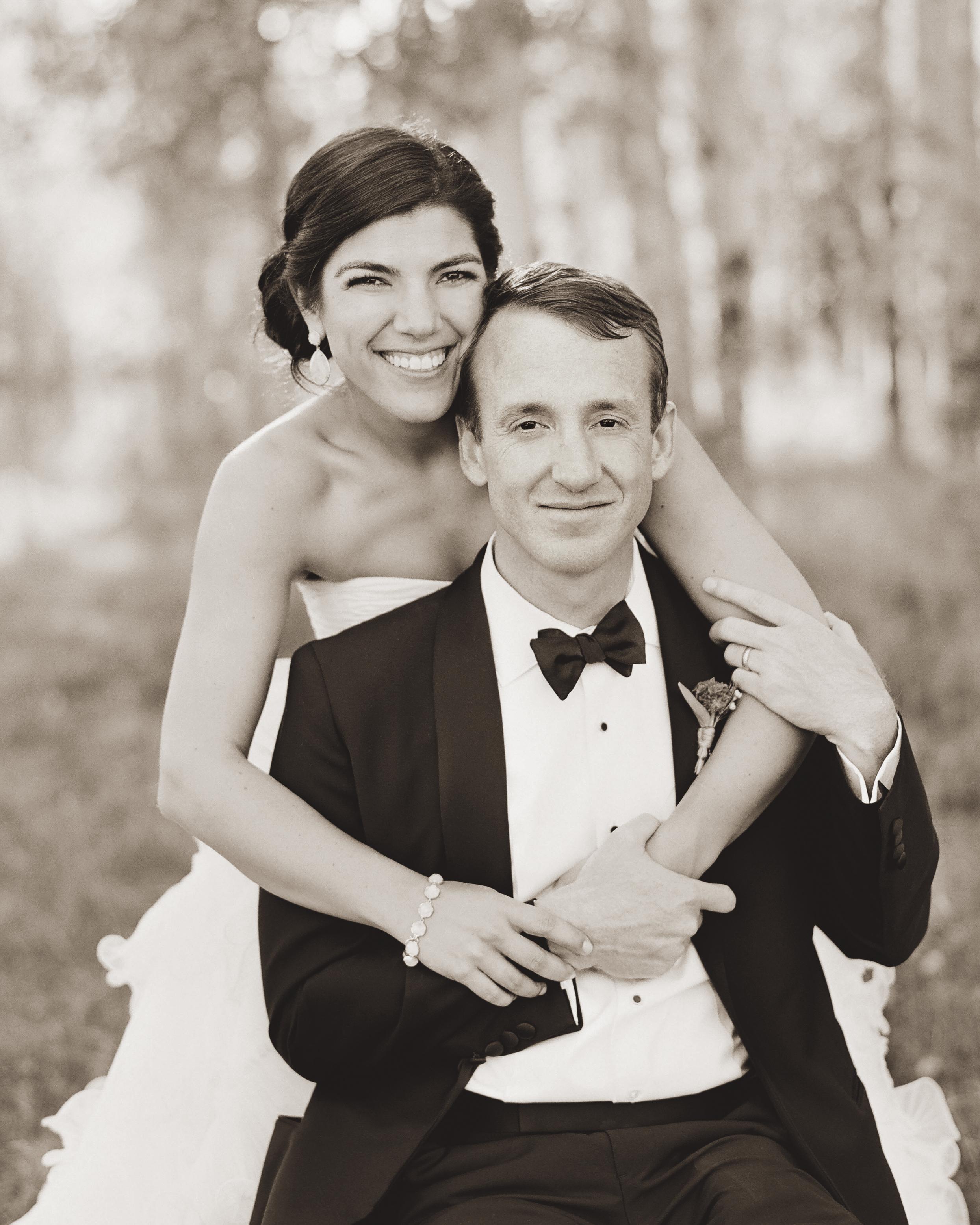 ali-andrew-wedding-wyoming-323-s111942-bw.jpg