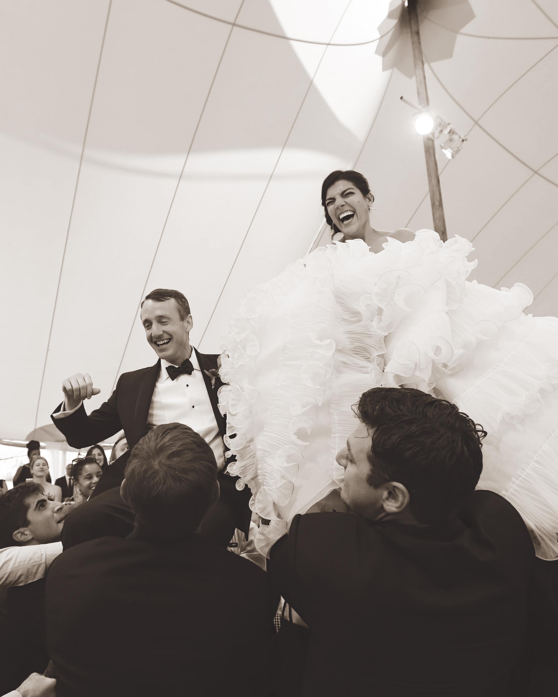 ali-andrew-wedding-wyoming-029-s111942-bw.jpg