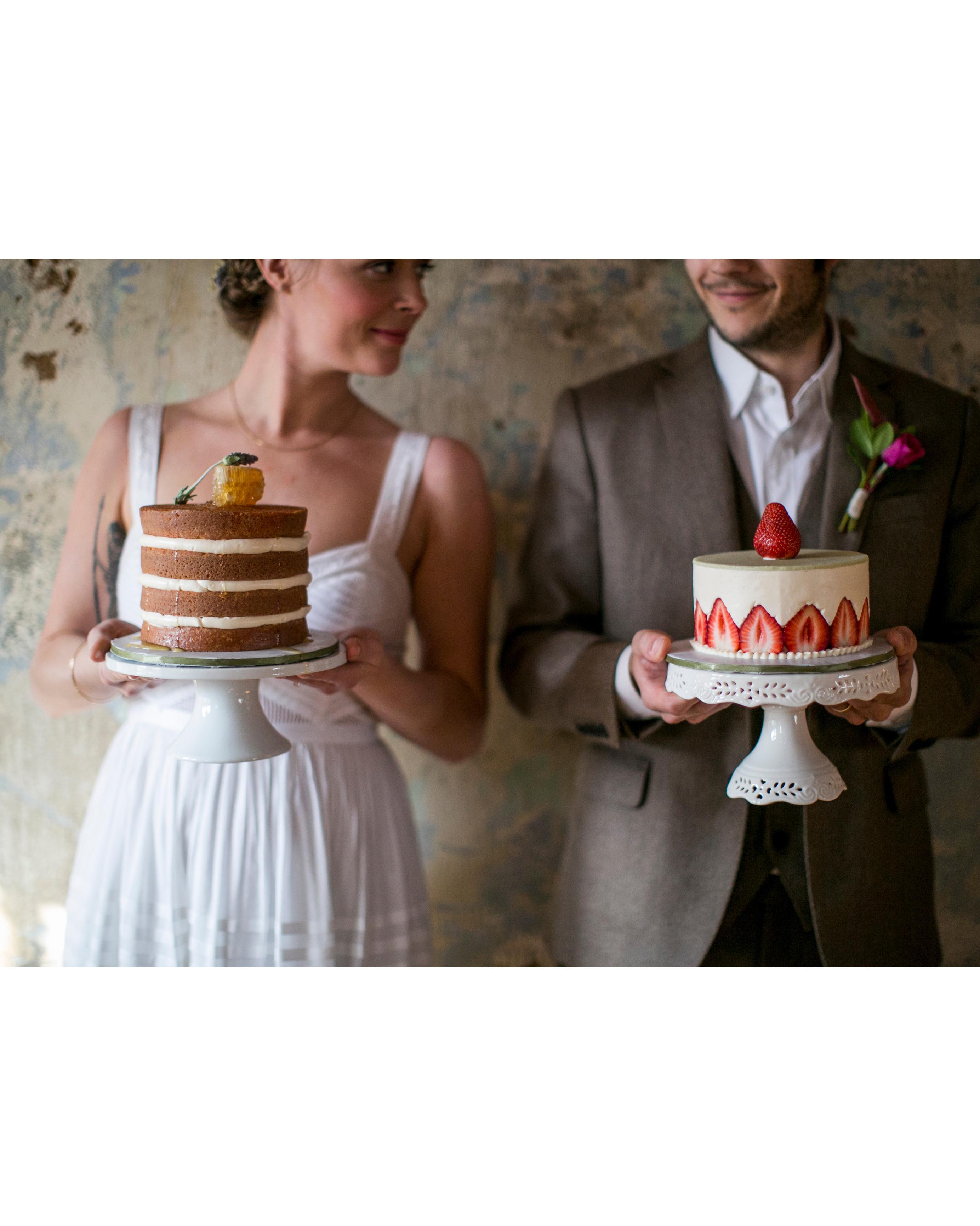 creative-cake-flavors-strawberry-fraisier-opener-0116.jpg